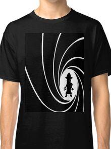 Perry Bond Classic T-Shirt