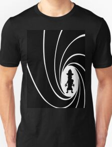Perry Bond Unisex T-Shirt