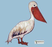 Pelican Kids Clothes