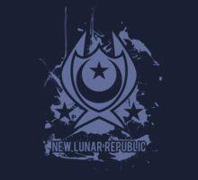 New Lunar Republic Grunge by VigilSerus