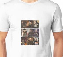 Kirkwall gang Unisex T-Shirt