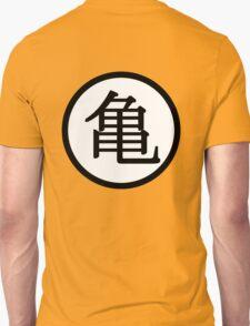 Master roshi's symbol T-Shirt