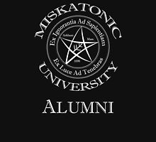 Miskatonic University - Alumni Unisex T-Shirt