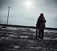 Last Embrace by Nikki Smith
