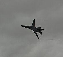 F111 by Louiedownunder  ©