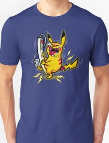 Pikachu dance T-Shirt