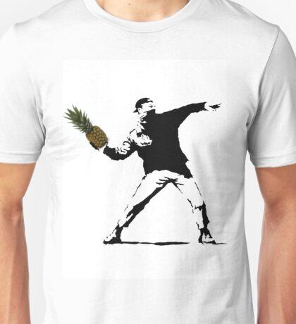 Fruit Riot Unisex T-Shirt