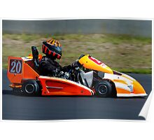 Paul Campbell   Shannons Notionals R1   2013 Poster