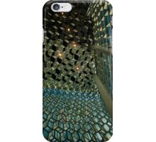 Glass iPhone Case/Skin