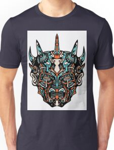 Darth Maul Unisex T-Shirt