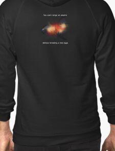 Podded T-Shirt