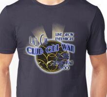 Club Obi Wan  Unisex T-Shirt