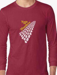 Ronde van Vlaanderen Long Sleeve T-Shirt
