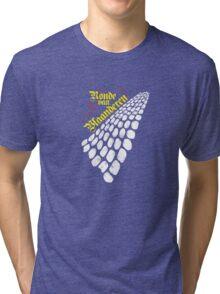 Ronde van Vlaanderen Tri-blend T-Shirt