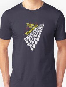 Ronde van Vlaanderen Unisex T-Shirt