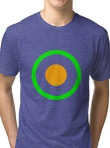 Animal Crossing GracieGrace  Tri-blend T-Shirt