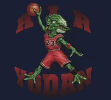Air Yodan Kids Tee
