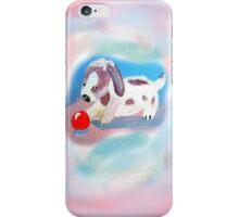 MUFFIN TEE SHIRT/PHONE CASE//BABY GROW/STICKER iPhone Case/Skin
