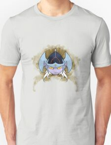 The Prince Unisex T-Shirt
