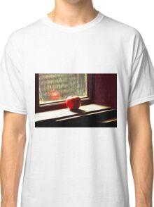 Reflective Nature Classic T-Shirt
