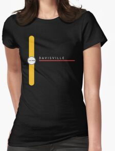 Davisville station T-Shirt