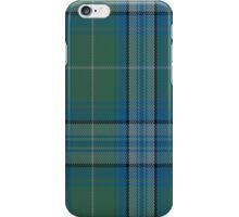01132 Angel Food Cake Fashion Tartan Fabric Print Iphone Case iPhone Case/Skin