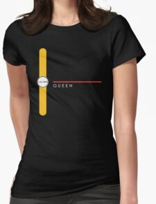 Queen station T-Shirt
