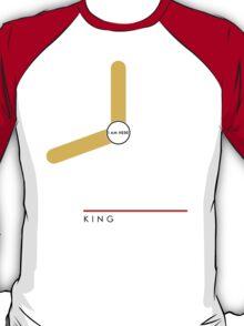King station T-Shirt