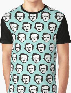 Poe-ka Dots Graphic T-Shirt