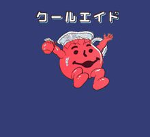 Kanji Kool-Aid Unisex T-Shirt