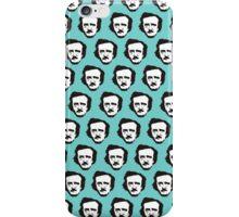 Poe-ka Dots iPhone Case/Skin