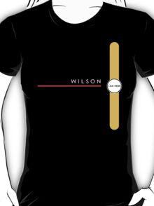 Wilson station T-Shirt