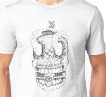Mr. Trips  Unisex T-Shirt