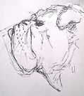 Alphie by CourtneyAnne82