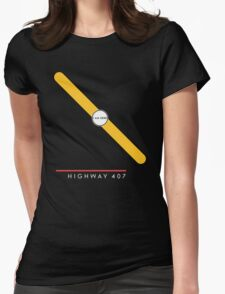 Highway 407 station T-Shirt
