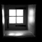 Distant Memories by Joanne  Bradley