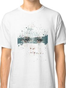 your eyes Classic T-Shirt