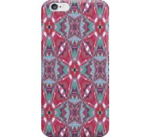 And All That Jazz iPhone Case/Skin