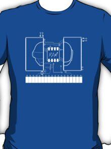 R.A.M T-Shirt