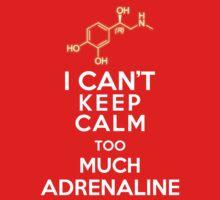 Adrenaline Kids Clothes
