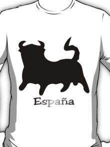 Black Bull España T-Shirt