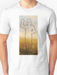 C3PO SUNRISE T-Shirt