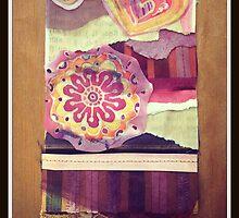 Quick Textiles Development by EmilyLouiseLong