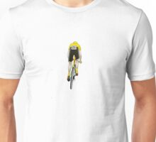 Surrounded by Silence Unisex T-Shirt