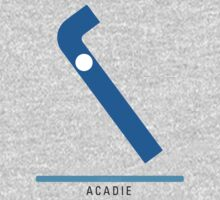 Station Acadie Kids Clothes