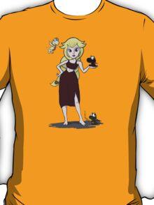 Dragon Princess, mother of Yoshis T-Shirt