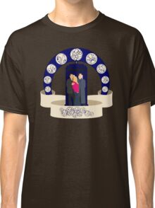 Timeless Together Classic T-Shirt
