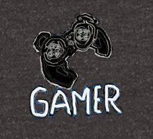 PS3 Gamer Hoodie