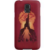He Followed - Iphone Case Samsung Galaxy Case/Skin