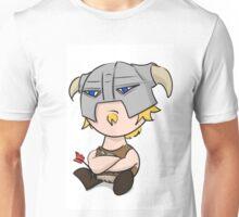 Dovakiin Unisex T-Shirt